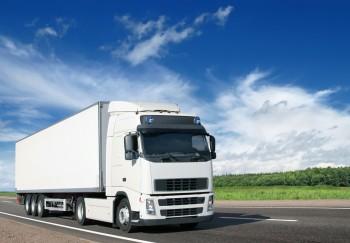 Seguro Multirriesgo Camiones